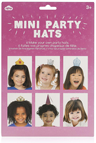 Princess Party Hat Set