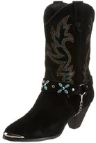 Dingo Women's Victoria Fashion Boot