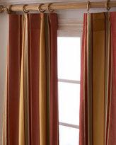 Each Woodside Curtain