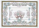 Versace Les Étoiles De La Mer Printed Placemat