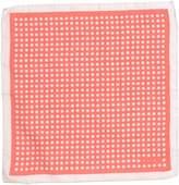 Marni Square scarves - Item 46491569
