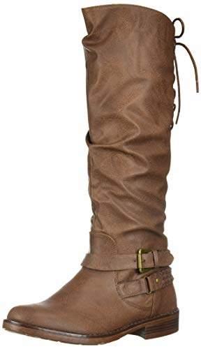 7c74038a860 Women's Middleton Fashion Boot