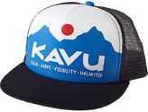 Kavu Sublime Hat