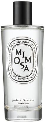 Diptyque Mimosa Room Spray