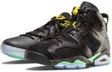 """Nike Jordan Brazil Pack - """"Brazil Pack"""" - 688447 920"""