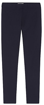 Gerard Darel Selena Leggings, Blue