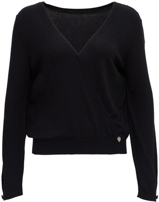 Twin-Set TwinSet V-neck Sweater