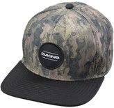 Dakine Men's Carson Hat 8148494