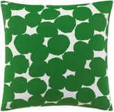 Kate Spade Random Dot Square Throw Pillow