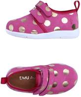 Emu Low-tops & sneakers - Item 11236440