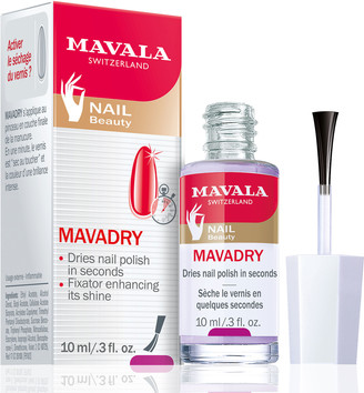 Mavala Mavadry 10Ml