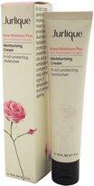 Jurlique rose moisture plus moisturizing cream 1.4oz