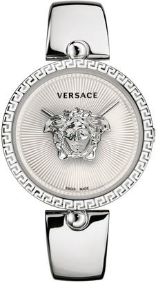 Versace Women's Palazzo Empire Bracelet Watch, 39mm