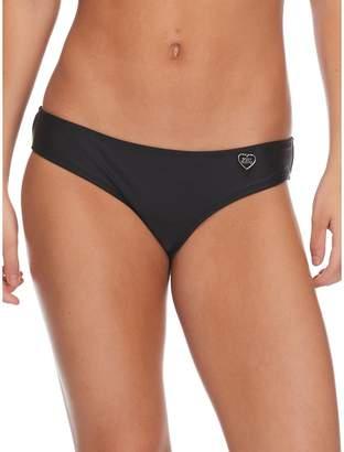 Body Glove Smoothies Eclipse Surf Rider Bikini Bottom