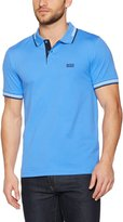 BOSS GREEN Men's Slim Fit Paul Polo Shirt XXL