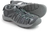 Khombu Jordyn Water Shoes (For Women)