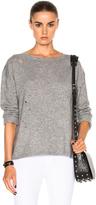 Nili Lotan Chloe Sweater