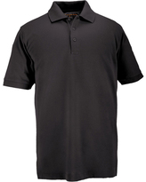 5.11 Tactical Men's Short Sleeve Professional Polo