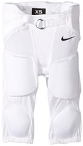 Nike Recruit 2.0 Football Pant Boy's Casual Pants