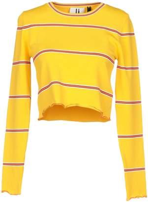 Unique Sweaters - Item 39864200CN