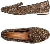 DSQUARED2 Loafers - Item 11197064