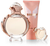 Paco Rabanne Olympea 3-Piece Fragrance Gift Set