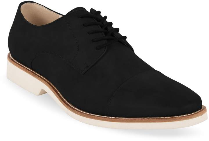 Kenneth Cole Reaction Reaction Lace-Up Oxfords