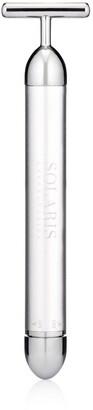 Solaris Laboratories Brightening T Bar Facial Tool