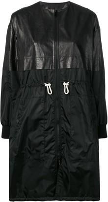 Drome Rain Jacket