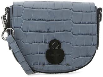 Longchamp Cavalcade Crossbody Bag