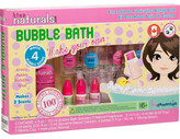 Kiss Naturals Bubble Bath