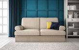 Marks and Spencer Berkeley Small Sofa