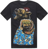 Rook Bear Knucks V3 Tee