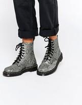 Dr. Martens 1460 Asp 8-Eye Boots