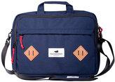 Marshall Laptop Bag
