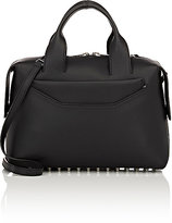 Alexander Wang Women's Rogue Large Satchel