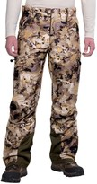 Beretta Xtreme Ducker Soft Shell Windstopper® Pants (For Men)