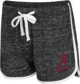 Colosseum Women's Alabama Crimson Tide Gym Shorts
