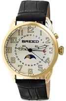 Breed Alton Collection 6403 Men's Watch