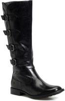 Børn 'Cuatros' Boot (Women)