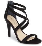 Jessica Simpson Women's Emilyn Sandal