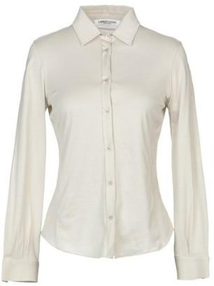 Lamberto Losani Shirt