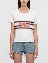 Levi's Graphic Logo T-Shirt