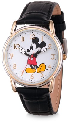 Disney Mickey Mouse Watch for Women