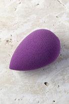 Beautyblender Royal Purple Makeup Sponge