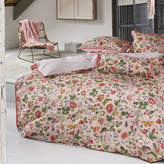 Pip Studio Woodsy Duvet Set - Pink - Double