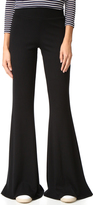 Rachel Pally Luxe Rib Piero Pants