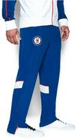 Under Armour Men's Cruz Azul 16/17 Travel Pants