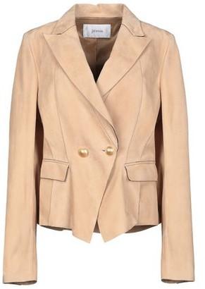 Jitrois Suit jacket