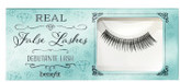 Benefit Cosmetics Real False Lashes - Debutante